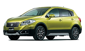 escudo-01_2015sx4-s-cross.jpg