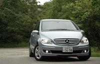 http://www.motordays.com/newcar/articles/mbb17020060526/pic/photo_1-thumb.jpg