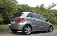 http://www.motordays.com/newcar/articles/mbb17020060526/pic/photo_10-thumb.jpg