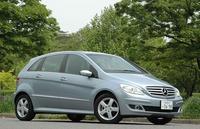 http://www.motordays.com/newcar/articles/mbb17020060526/pic/photo_2-thumb.jpg