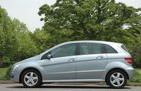 http://www.motordays.com/newcar/articles/mbb17020060526/pic/photo_4-thumb.jpg