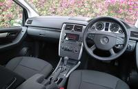 http://www.motordays.com/newcar/articles/mbb17020060526/pic/photo_5-thumb.jpg
