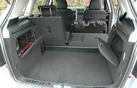 http://www.motordays.com/newcar/articles/mbb17020060526/pic/photo_8-thumb.jpg