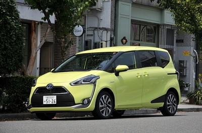 トヨタの電動機型式一覧 - Japan...