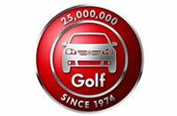 golf2500campaign.jpg